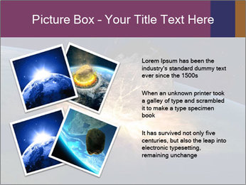 0000085053 PowerPoint Templates - Slide 23