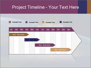 0000085053 PowerPoint Template - Slide 25