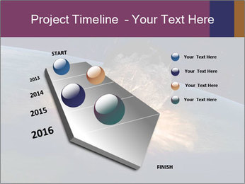 0000085053 PowerPoint Templates - Slide 26