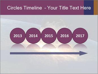 0000085053 PowerPoint Template - Slide 29