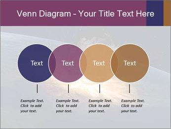 0000085053 PowerPoint Template - Slide 32