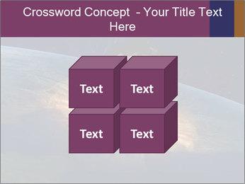 0000085053 PowerPoint Template - Slide 39