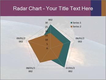 0000085053 PowerPoint Template - Slide 51