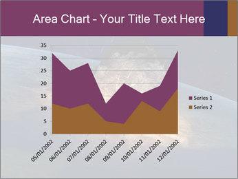 0000085053 PowerPoint Template - Slide 53