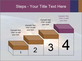 0000085053 PowerPoint Template - Slide 64