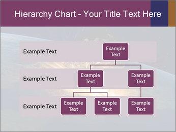 0000085053 PowerPoint Template - Slide 67