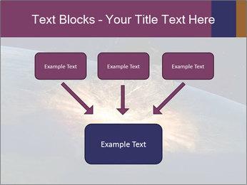 0000085053 PowerPoint Template - Slide 70