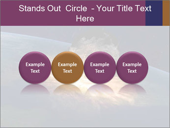 0000085053 PowerPoint Templates - Slide 76