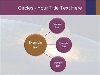 0000085053 PowerPoint Template - Slide 79