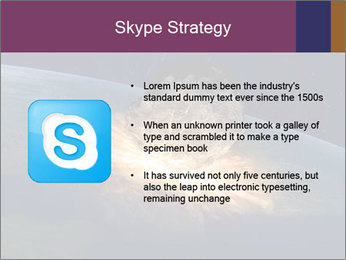 0000085053 PowerPoint Templates - Slide 8