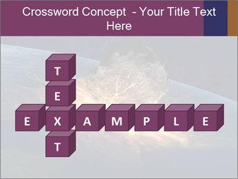0000085053 PowerPoint Template - Slide 82