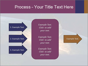 0000085053 PowerPoint Template - Slide 85