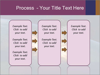 0000085053 PowerPoint Template - Slide 86