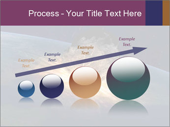 0000085053 PowerPoint Templates - Slide 87