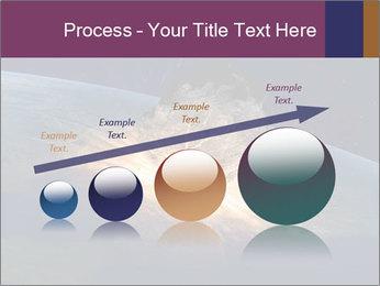 0000085053 PowerPoint Template - Slide 87