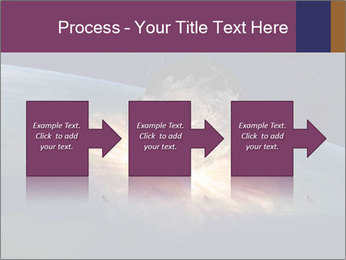 0000085053 PowerPoint Templates - Slide 88