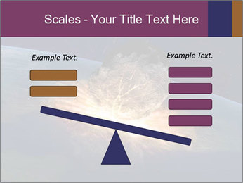 0000085053 PowerPoint Template - Slide 89