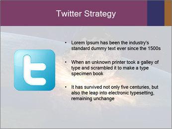 0000085053 PowerPoint Template - Slide 9