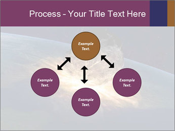 0000085053 PowerPoint Templates - Slide 91