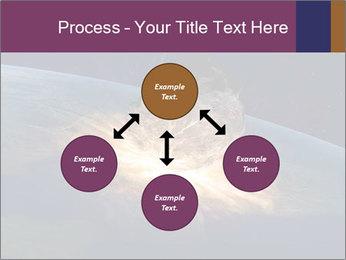 0000085053 PowerPoint Template - Slide 91