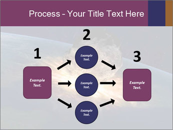 0000085053 PowerPoint Template - Slide 92