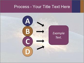 0000085053 PowerPoint Template - Slide 94