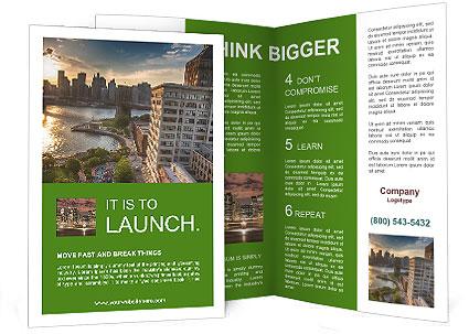 0000085054 Brochure Template