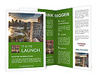 0000085054 Brochure Templates