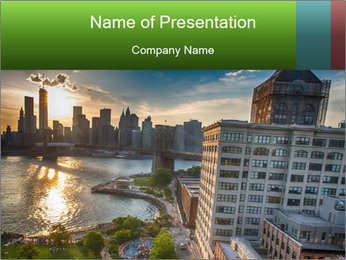 0000085054 PowerPoint Template