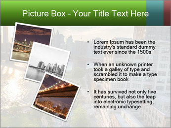 0000085054 PowerPoint Template - Slide 17