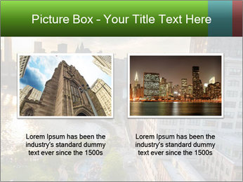 0000085054 PowerPoint Template - Slide 18