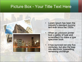 0000085054 PowerPoint Templates - Slide 20