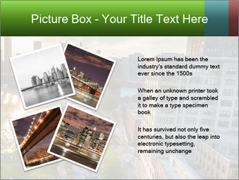 0000085054 PowerPoint Template - Slide 23