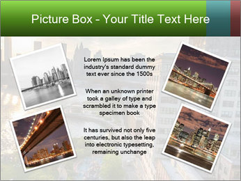 0000085054 PowerPoint Template - Slide 24