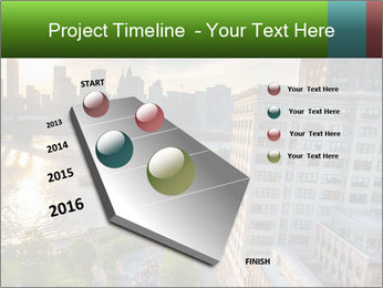 0000085054 PowerPoint Template - Slide 26