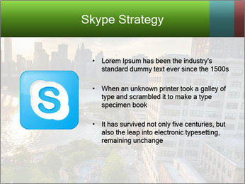 0000085054 PowerPoint Templates - Slide 8