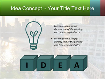 0000085054 PowerPoint Template - Slide 80