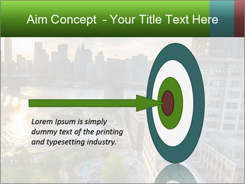 0000085054 PowerPoint Template - Slide 83