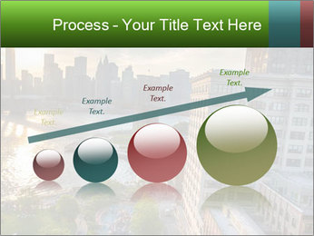 0000085054 PowerPoint Template - Slide 87
