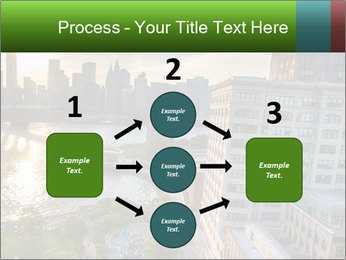 0000085054 PowerPoint Template - Slide 92