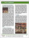0000085054 Word Templates - Page 3