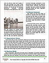 0000085054 Word Templates - Page 4