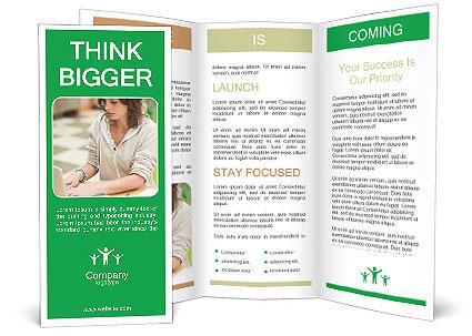 0000085055 Brochure Templates