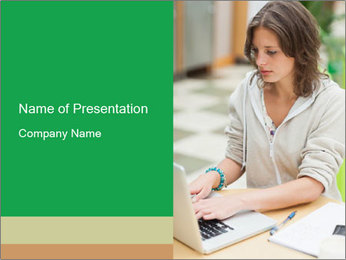 0000085055 PowerPoint Template