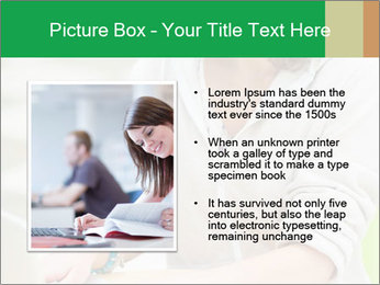 0000085055 PowerPoint Templates - Slide 13