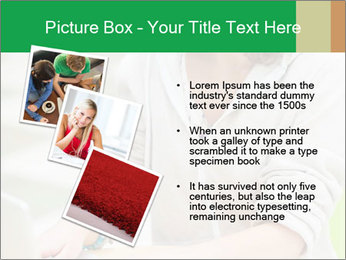 0000085055 PowerPoint Templates - Slide 17