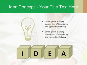 0000085055 PowerPoint Templates - Slide 80