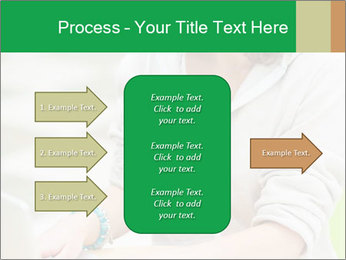 0000085055 PowerPoint Templates - Slide 85