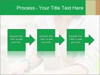 0000085055 PowerPoint Templates - Slide 88