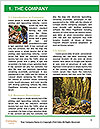 0000085055 Word Templates - Page 3
